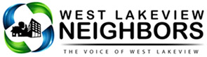 Image result for West Lakeview Neighbors
