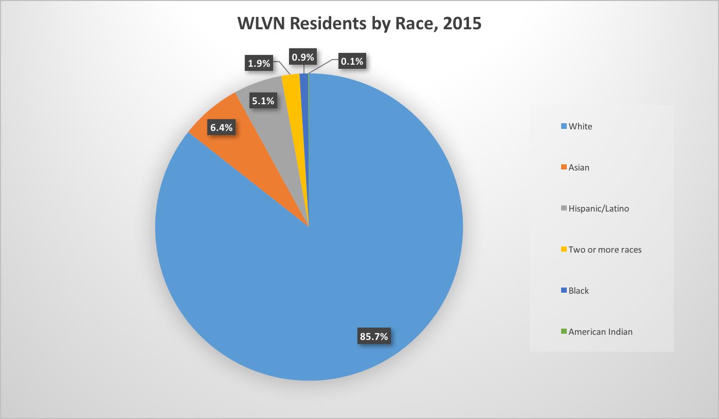 WLVN-race-2015